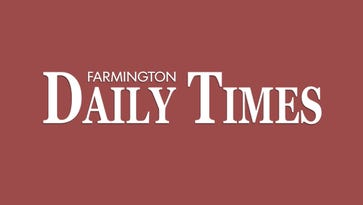 Daily Times Editorial: Pet food tax plan is a real dog