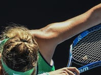Tennis' great rivalry, Roger Federer vs. Rafael Nadal