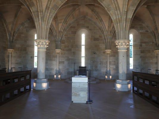abbey4.jpg