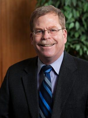 Michael Ravn