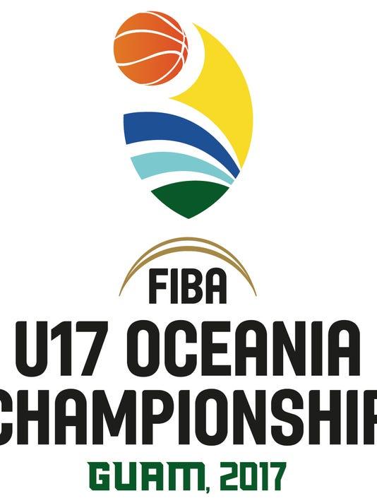 636348411656739657-252174-U17-Oceania-Championship-Stacked-01ab73-original-1498712772.jpg