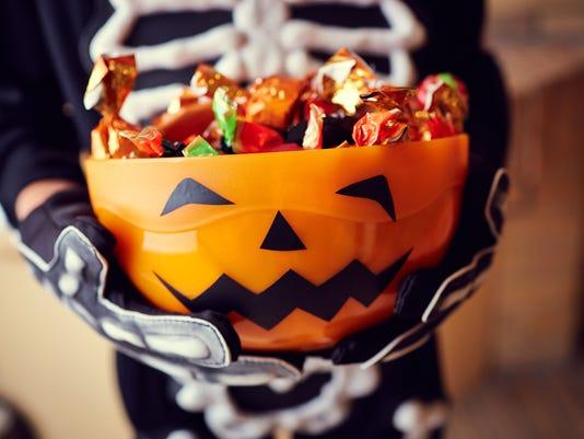 HalloweenHero.jpg