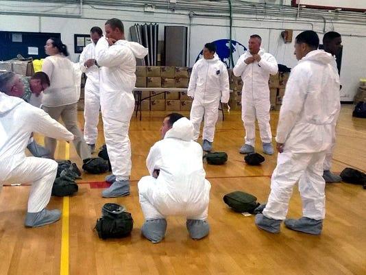 ebola 101st suits.jpg