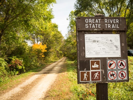 636565572972372470-Great-River-State-Trail-Travel-Wisconsin.jpg