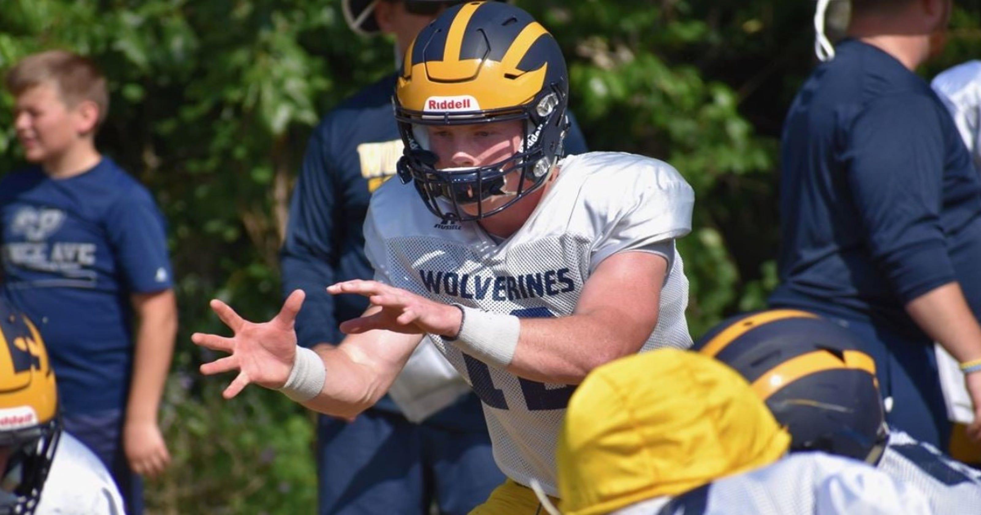 Brock Vandagriff picks Oklahoma as five-star quarterback in