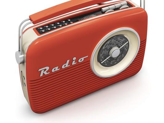 for online public radio (1)