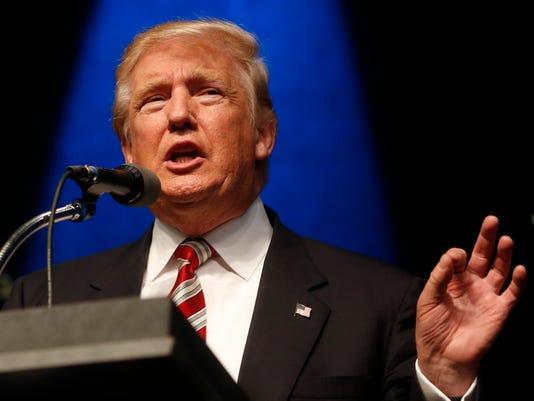 636093789227949761-0913-Trump-Rally-28.jpg