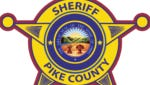 Logo of the Pike County (OH) Sheriff's Office
