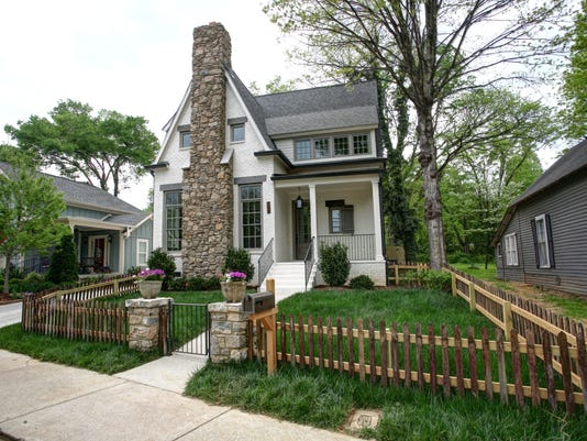 636674460361944783-Exterior-1228-Adams-Garden-Gate-Homes.jpg