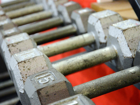 635864837128511489-weights.PNG
