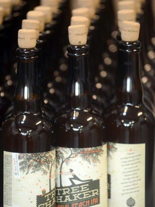-FTC0315-gg new beer 6.jpg_20130314.jpg