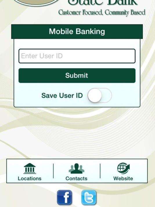 mto bank app.PNG