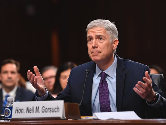 636259574867058187-TDABrd-03-22-2017-Advertiser-1-B001--2017-03-21-IMG-Gorsuch-Day-2-3-1-LVHQCODC-L997268979-IMG-Gorsuch-Day-2-3-1-LVHQCODC.jpg