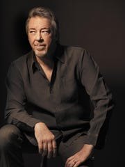 Boz Scaggs has been playing music across decades and