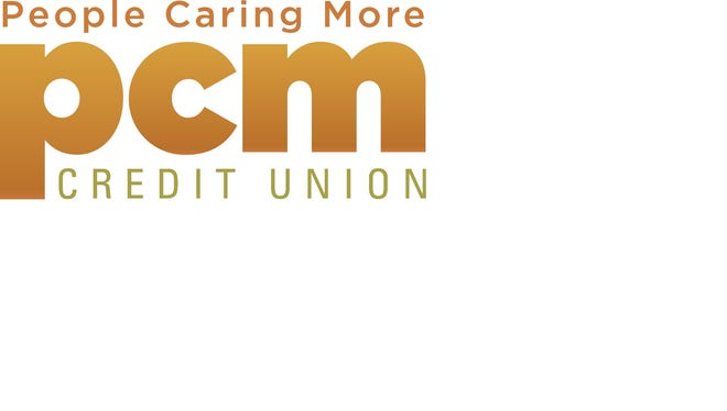 People Caring More Credit Union