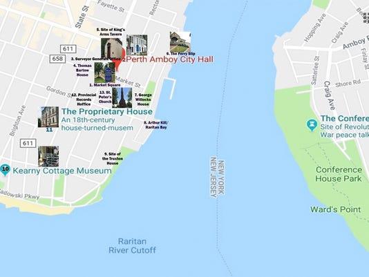 Perth-Amboy-Colonial-Revolutionary-History-Map.jpg