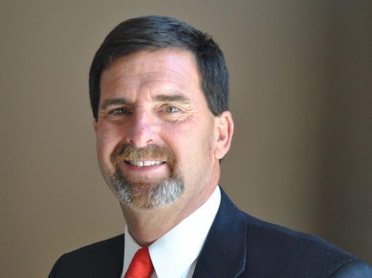Jeff Mayor Photo (2).jpg