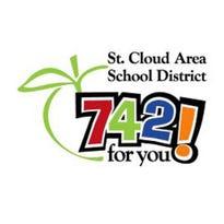 St. Cloud school district