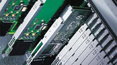 Ayrshire Electronics