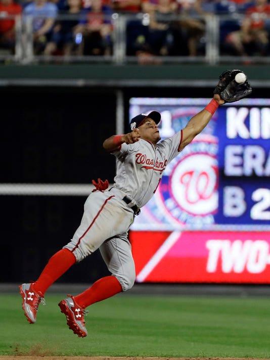 APTOPIX_Nationals_Phillies_Baseball_55908.jpg
