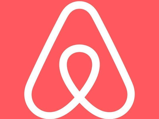 Airbnb is an online marketplace which allows people
