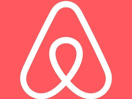 Airbnb is an online marketplace which allows people to rent out their homes on a short-term basis.
