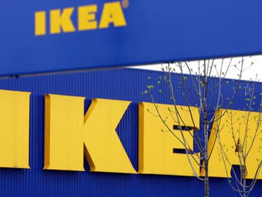 PNI Ikea minimum wage 0626