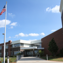 Higher deductibles, premiums for Greenfield schools' health insurance