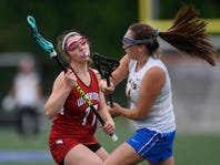 Vote for GameTimePA's YAIAA Athletes of the Week for April 14-20