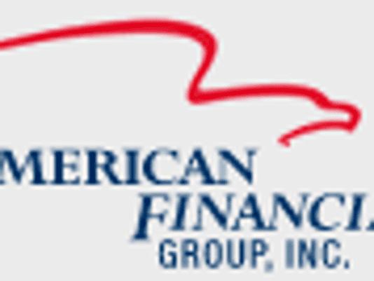636028220489939800-AFG-footer-logo.png