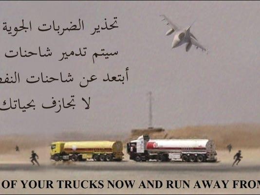 635835475157504823-ISIS-leaflet.jpg