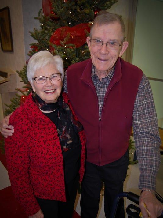 Ken & MaryLou Opgenorth D.JPG