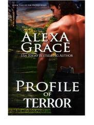 Profile of Terror