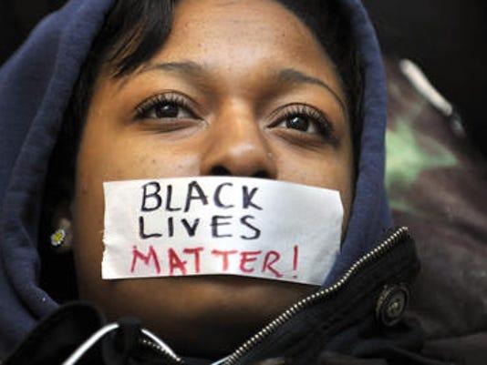 635537155709377247-black-lives-matter