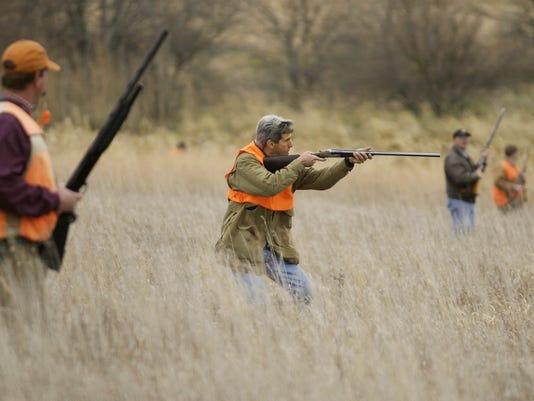 pheasant hunting.jpg