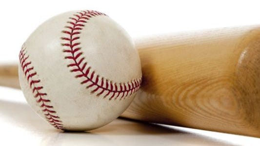 Tennessee Baseball Coaches Association all-state teams