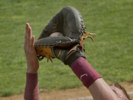 -web-art sports basebal lmitt catcher.jpg_20140317 (2) (2).jpg
