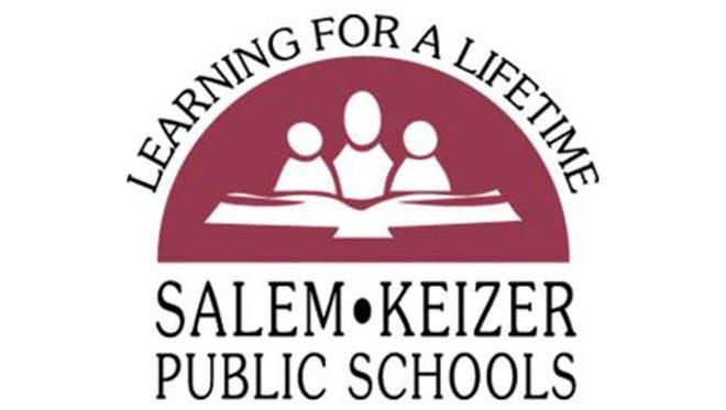 Race for Salem-Keizer School Board