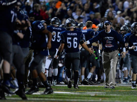 Dallastown returns a youthful lineup after winning back-to-back YAIAA Division I titles.