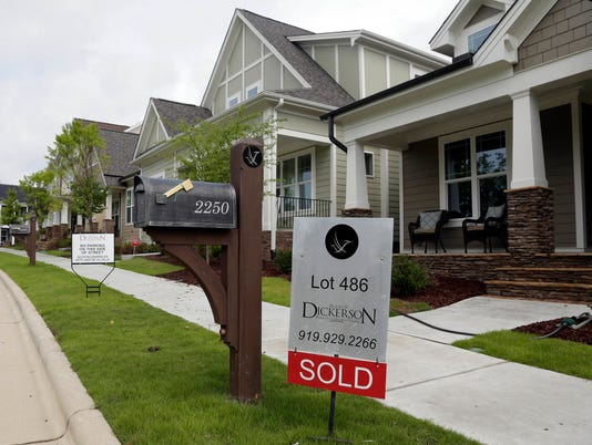 Credit reports for mortgages loans get an update