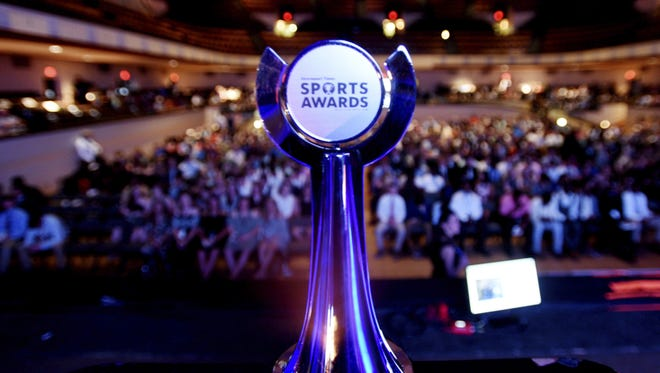 The 7th Annual Times Sports Award will recognize more than 30 Northwest Louisiana student-athletes thanks to LSU Health Shreveport, the Shreveport-Bossier Sports Commission and Advance Awards and Gifts.