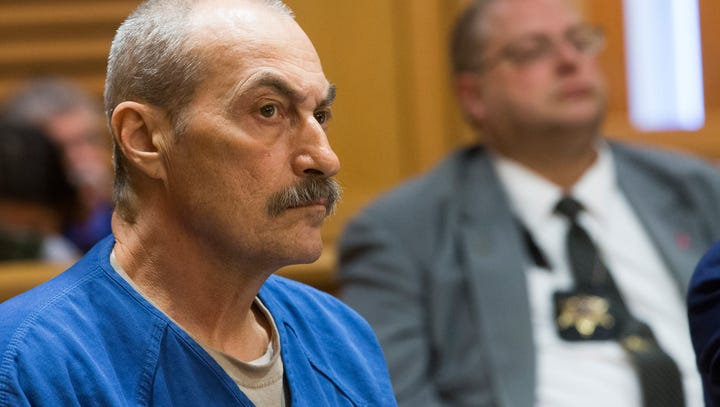 After 27 years in prison for vacated sexual assault conviction, Wisconsin man's future remains unclear