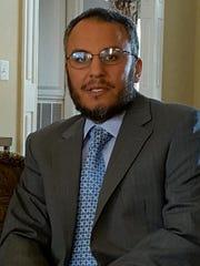 Ossama Bahloul