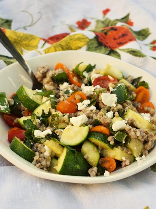 Jsonline Food Recipes