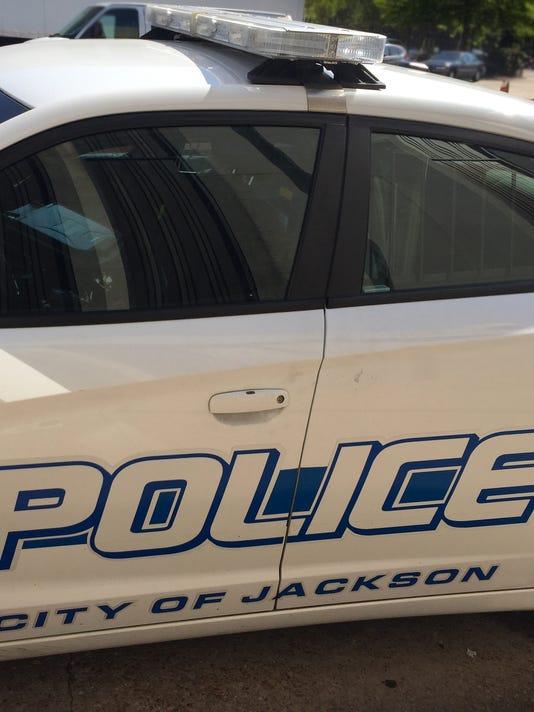 636586085580842086-Jackson-police.JPG