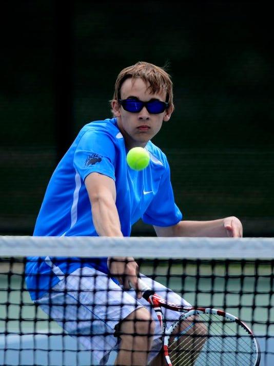 -05022014_Tennis Invite-F.jpg_20140502.jpg