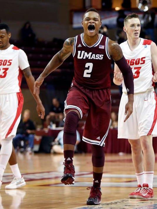 UMass Gordon Basketba_Mars.jpg