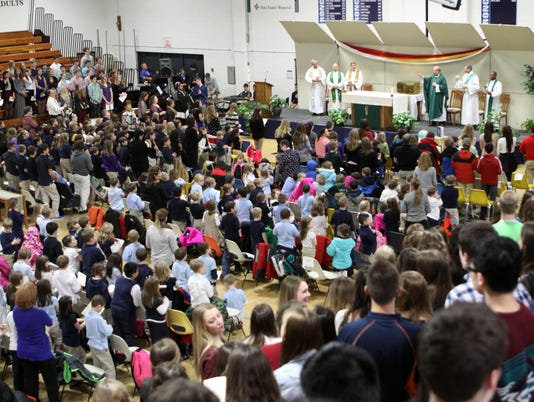 635895815220737669-Catholic-Schools.jpg
