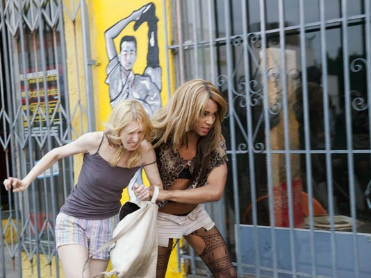 Film Review-Tangerine_Schu