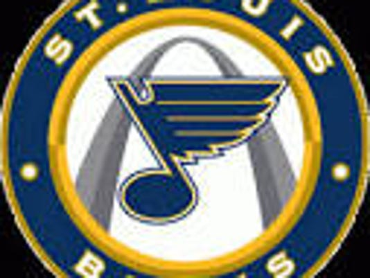 Blues_logo